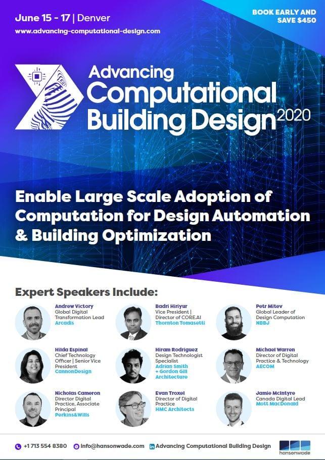 ACBD Brochure front page