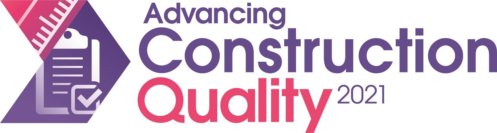 Advancing-Construction-Quality-2021-logo