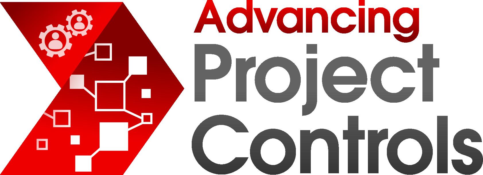 Advancing-Project-Controls-2019-logo-NO-DATE-1