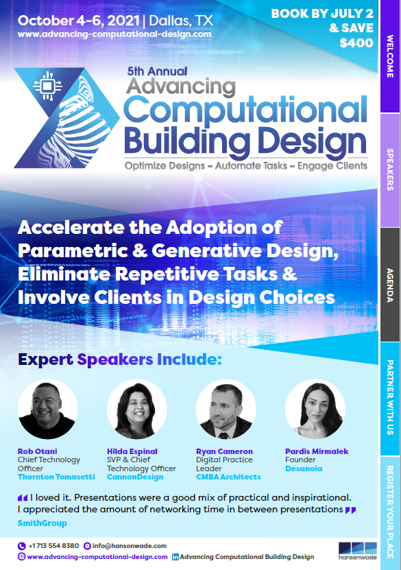Comp Design cover