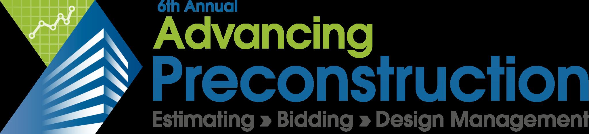 HW190819-Advancing-Preconstruction-logo-2021-2048x466