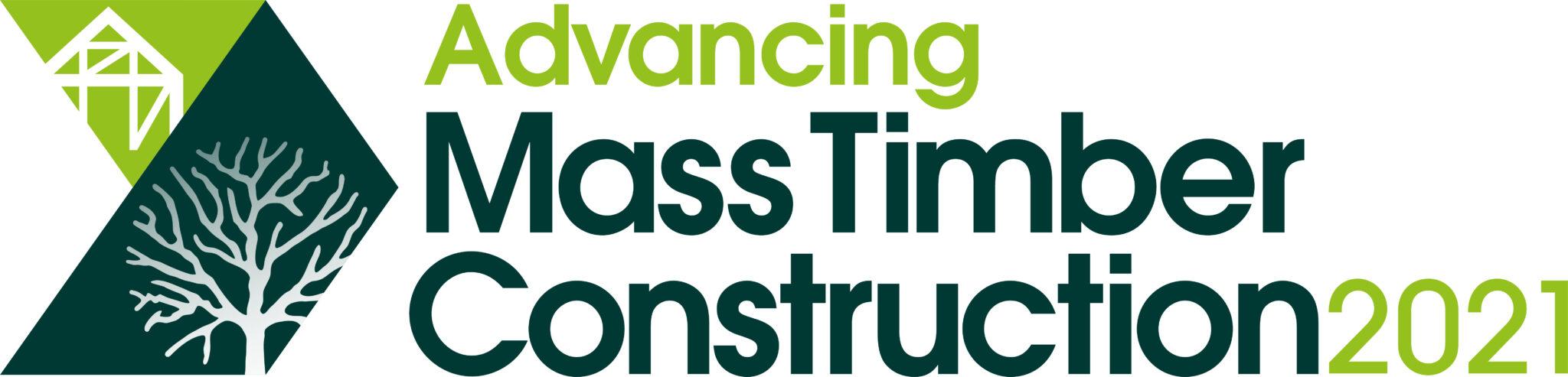 HW200122-Advancing-Mass-Timber-Construction-2021-logo-2048x493