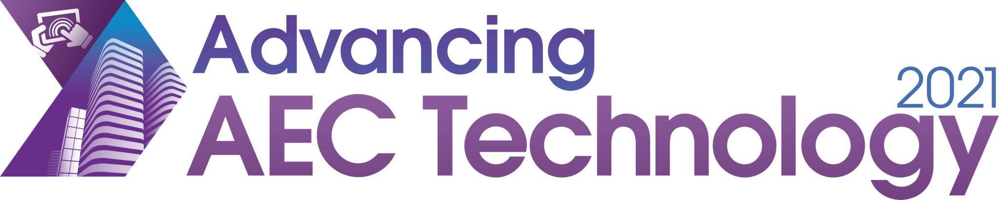 HW210116-Advancing-AEC-Technology-2021-logo_NO-STRAP-2048x410