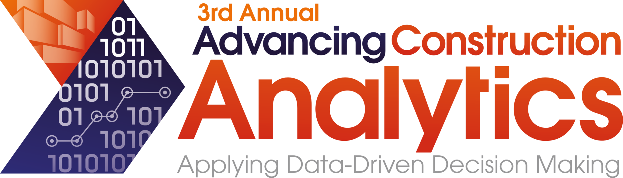 HW210222-Advancing-Construction-Analytics-2021-logo-2048x588