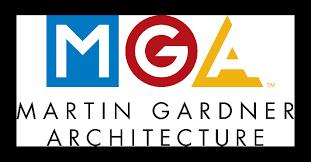 Martin Gardner Architecture Firm