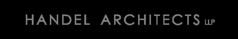 clients-HandelArchitects