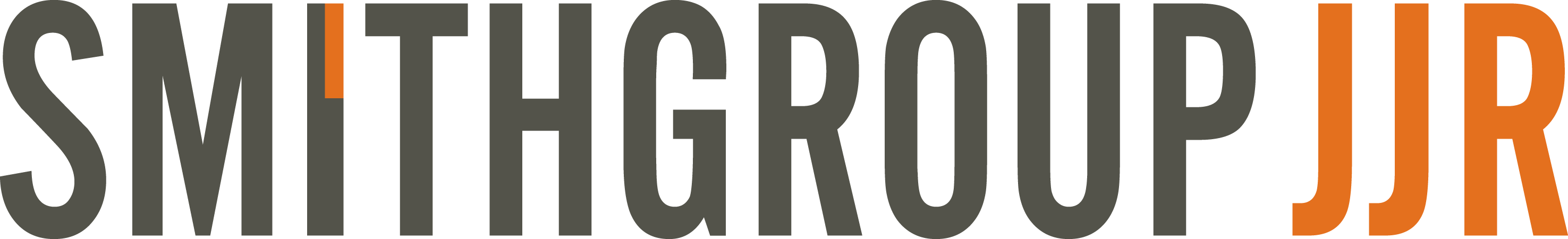smithgroupjjr-color