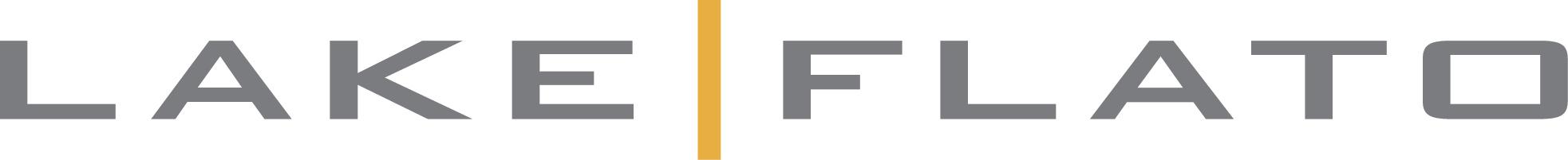 lake-flato-logo